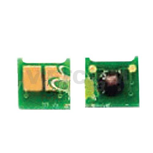 Chíp máy in Canon LBP9600/9500/9100/HP5225BK