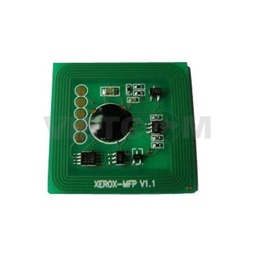 Chip Toner Máy Photo Xerox DC IV2060/3060/3065 (Chip DC IV)