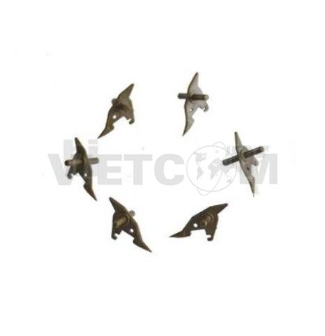 Cò tách giấy Drum Ricoh AF350/450/1035/2035/2045/MP4000/4500