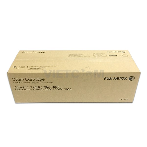 Cụm Drum Xerox DC V2060/3060/3065, CT351089
