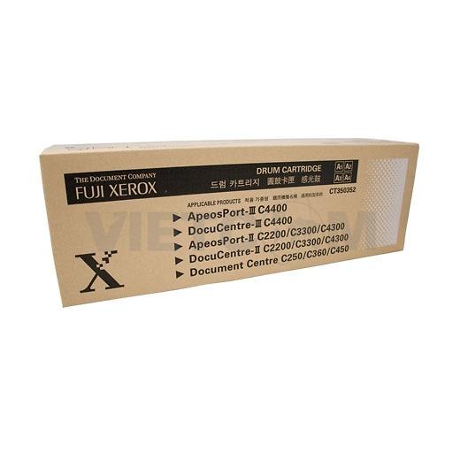 Cụm Drum Xerox DocuCentre II C4300/C3300/C2200