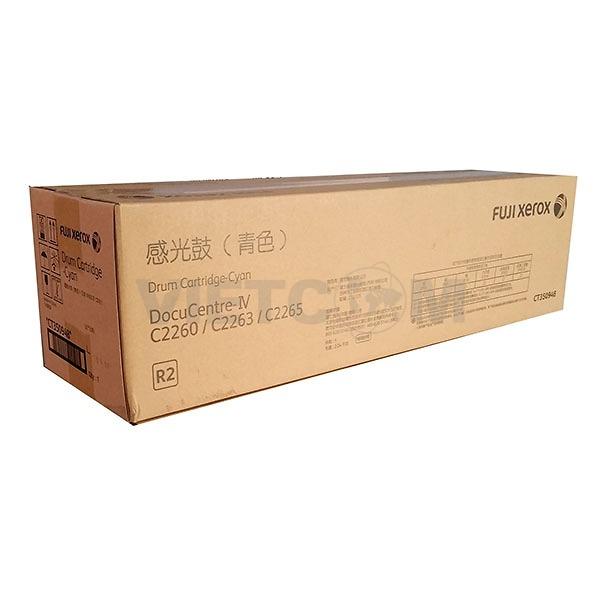 Cụm Drum Xerox DocuCentre-IV C2260/2263 (C)