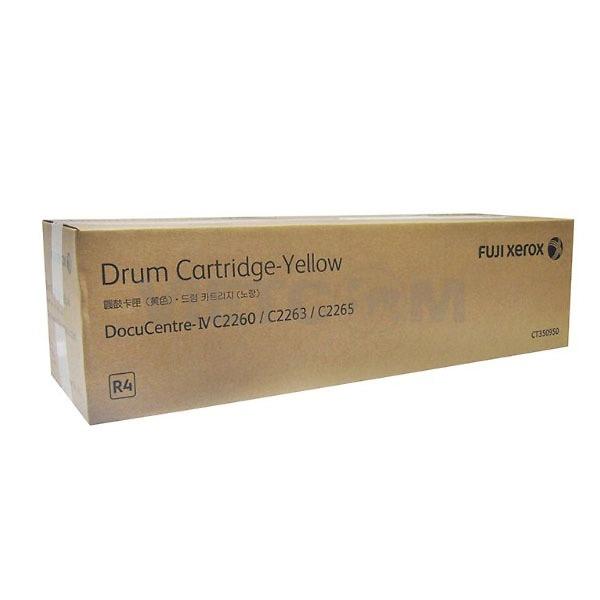 Cụm Drum Xerox DocuCentre-IV C2260/2263 (Y)