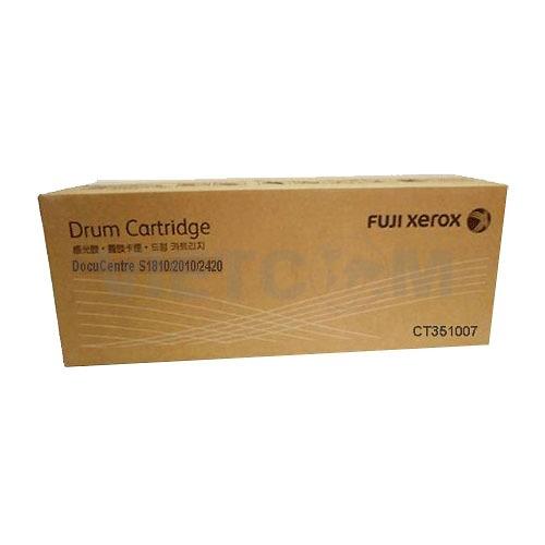 Cụm Drum Xerox DocuCentre SC2420/S2220/2010/S1810, CT351007