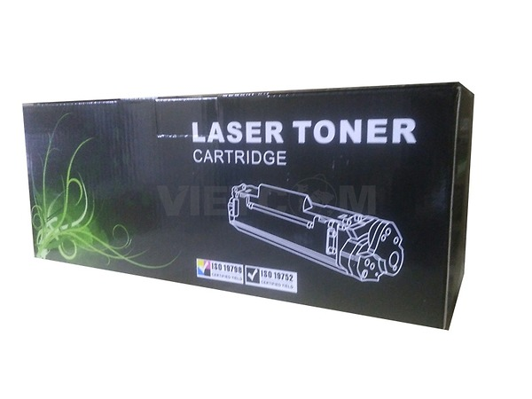Cụm trống HP 104A (W1104A)- HP Neverstop Laser 1000w/1200w/1200a