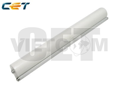 Cuộn giấy dầu máy photo Ricoh AF1060/1075/2051/2060/2075/ MP6000/7500/8001 (CET4170)