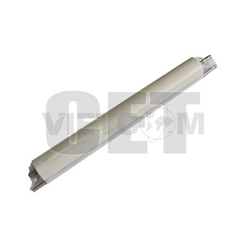 Cuộn giấy dầu máy photo Ricoh MP4000B/5000B/ MP4001/5001/ MP4002/5002 (CET6867)