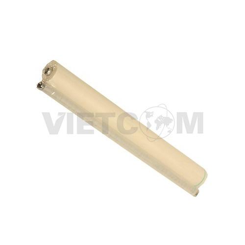 Cuộn giấy dầu máy photo Sharp MX-M283N/363U/453U/503U