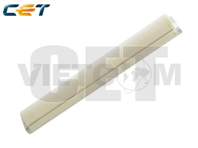 Cuộn giấy dầu máy photo Sharp MX-M283N/363U/453U/503U (CET6689)