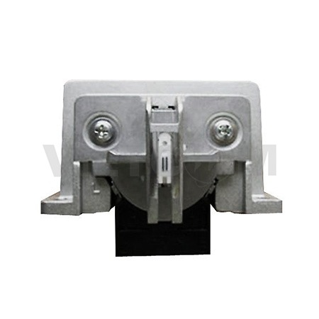 Đầu kim Epson LQ2180