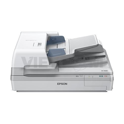 Epson DS-70000, Máy scan Epson DS-70000