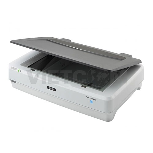 Epson EXP-12000XL, Máy scan Epson EXP-12000XL