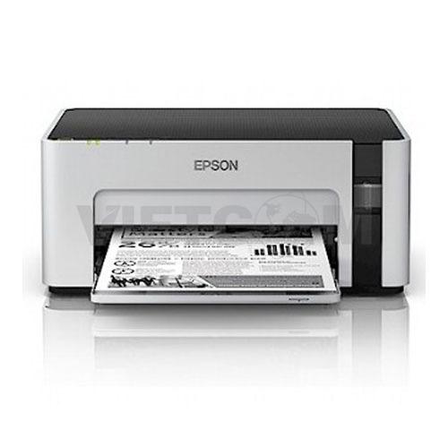Epson M1120 , Máy in phun đen trắng đơn năng Epson M1120
