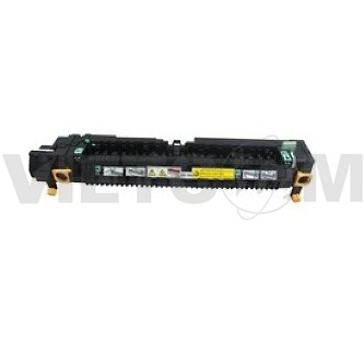 Fuser Unit Xerox DC IV4070/5070/DC450i/550i/4000/DC V4070/5070