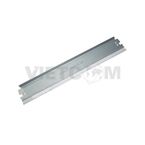 Gạt mực máy in HP P4014/4015/4515/4100 (64A/61A)