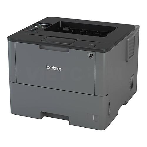 Máy in laser đen trắng đơn năng Brother HL-L6200DW