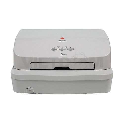 Máy in Olivetti PR2 Plus