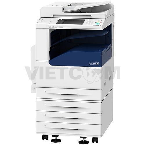 Máy photocopy Fuji Xerox DocuCentre-V C2263