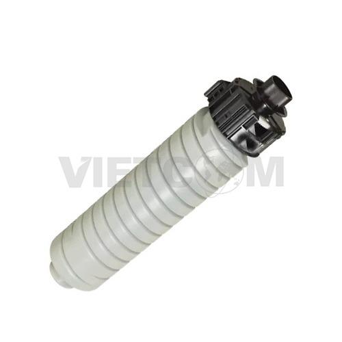 Mực Cartridge Ricoh MP6054-MP4054/5054/6054/4054SP