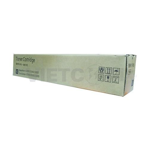 Mực Cartridge Xerox DC-V2060/3060/3065