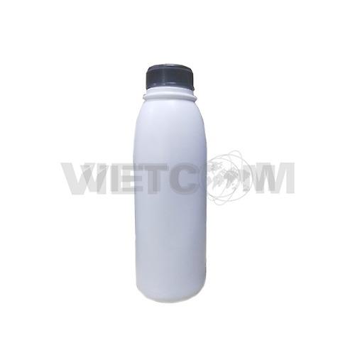 Mực chai RICOH SP C240/242/C320DN/C430/C431DN/C231(Màu Xanh)