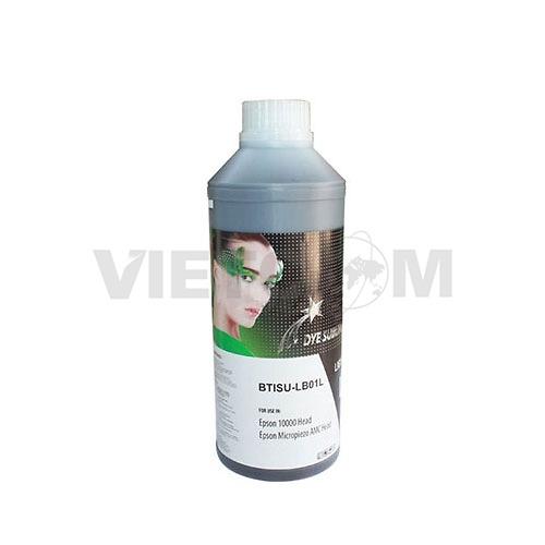 Mực chuyển nhiệt Epson BTISU-LB01L (LB) (1Lit)