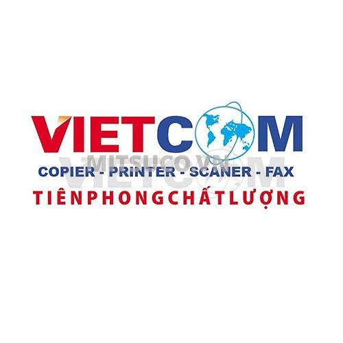 Mực Pigment UV 100lm for máy in Epson T60/1390/230/290 (L/C)