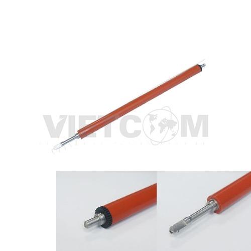 Rulo ép HP CF217A -HP M102a/102w/M130a