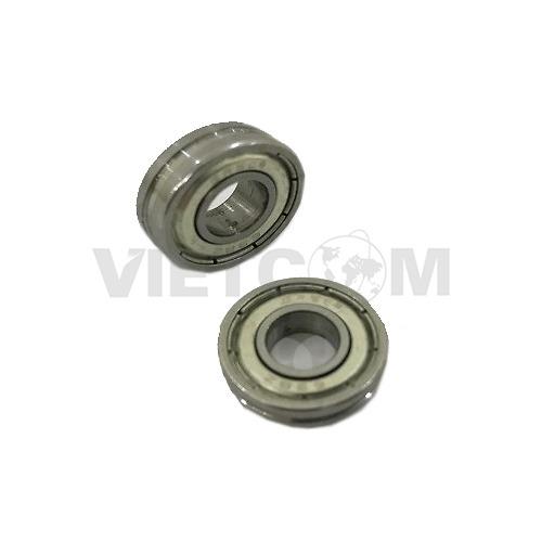 Vòng bi ép Ricoh AF2060/2075/MP6500/7500 (4191) (2c/bộ)